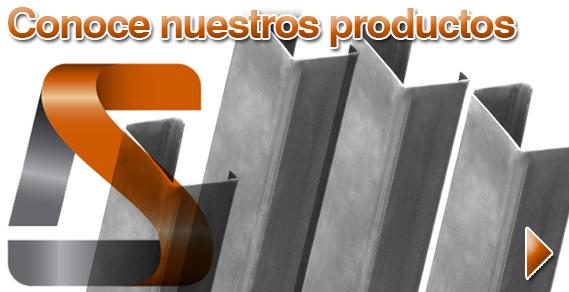 conoce nuestros productos saosa guadalajara guanajuato sonora jalisco mexico aceros